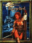 RPG Item: Des Pfeifers Klagelied