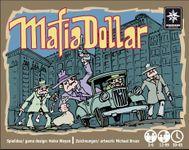 Board Game: MafiaDollar