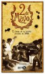 Board Game: 2 de Mayo