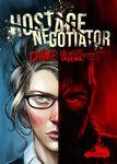 Board Game: Hostage Negotiator: Crime Wave