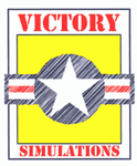 Video Game Developer: Victory Simulations