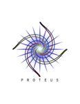 RPG Item: Proteus (1st Edition)