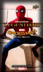 Board Game: Legendary: A Marvel Deck Building Game – Spider-Man Homecoming