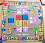 Board Game: Computerize!