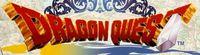 Series: Dragon Quest