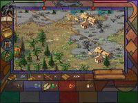 Video Game: Magic: The Gathering (MicroProse)