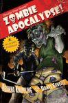 RPG Item: Choose Your Doom! Zombie Apocalypse!