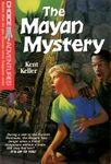 RPG Item: The Mayan Mystery