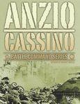 Board Game: Anzio/Cassino
