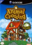 Video Game: Animal Crossing