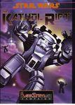 RPG Item: The Kathol Rift