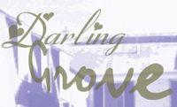 RPG: Darling Grove