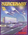 Video Game: Mercenary III: The Dion Crisis