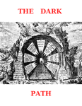 RPG Item: The Dark Path