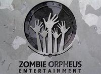 RPG Publisher: Zombie Orpheus Entertainment