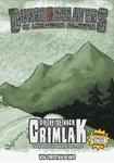 RPG Item: Die Reise nach Crimlak