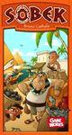 Board Game: Sobek