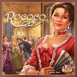 Board Game: Rococo
