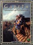 RPG Item: Gareth: Kaiserstadt des Mittelreichs