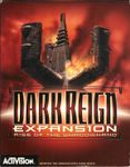 Video Game: Dark Reign: Rise of the Shadowhand