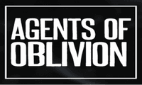 Setting: Agents of Oblivion