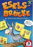 Board Game: Eselsbrücke