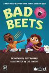 Board Game: Bad Beets
