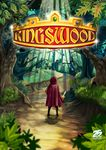 Board Game: Kingswood