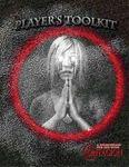 RPG Item: Player's Toolkit