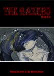 Issue: The Gazebo (Issue 4 - Mar 2013)