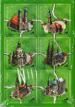 Video Game: Carcassonne: German Cathedrals