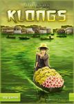 Board Game: Bangkok Klongs