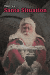 RPG Item: There's a Santa Situation