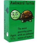 Board Game: Awkward Turtle