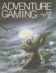 Issue: Adventure Gaming (Issue 11 - 1982)