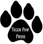 RPG Publisher: Tiger Paw Press