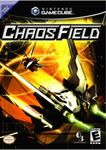 Video Game: Chaos Field