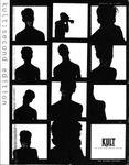 RPG: Kult (2nd Edition)