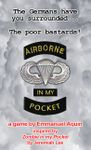 Board Game: Airborne in my Pocket