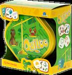 Board Game: Quizoo