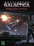 Video Game: Battlestar Galactica Deadlock