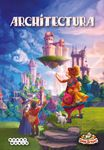 Board Game: Architectura