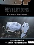 RPG Item: Revelations