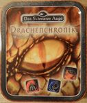 RPG Item: Drachenchronik Würfel-Set 2