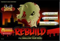 Video Game: Rebuild