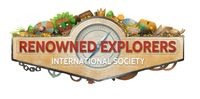 Video Game: Renowned Explorers: International Society