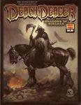 RPG Item: Death Dealer: Shadows of Mirahan