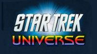 Setting: Star Trek Universe