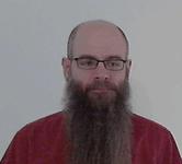 RPG Designer: Dan Maruschak