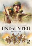 Board Game: Undaunted: Normandy